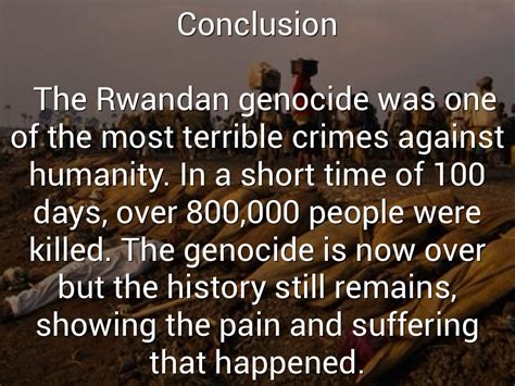 libro genocide a reader 32 filmography of genocide and crimes against humanity rwandan genocide by villajen000