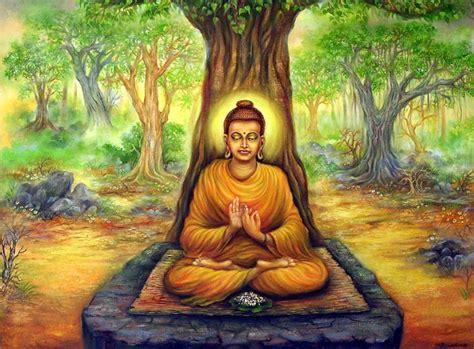 gautama buddha biography in english 32 best images about buddha on pinterest painting on