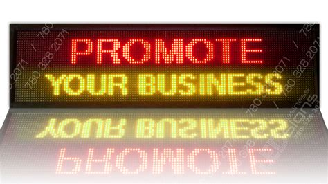 cost of lighted business signs business led signs by pcwhoop electronics ltd 187 quot cost