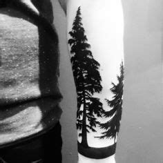 stained nation tattoo jersey tattoo moon my tattoo and forests on pinterest