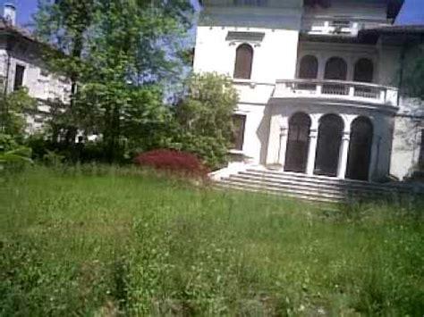 infestate da fantasmi villa infestata da fantasmi e abbandonata