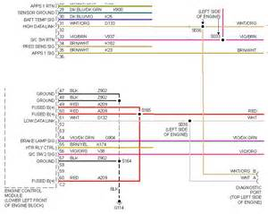 competition diesel bringing the best together 2009 dodge wiring diagram who has one
