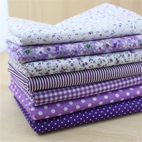 Cheap Patchwork Fabric - apparel sewing textile tissue to patchwork print 100