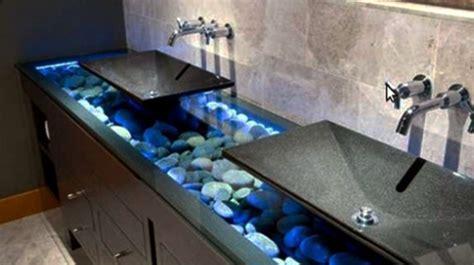 garten ideen aus stein deko ideen mit steinen f 252 r innen und au 223 en freshouse