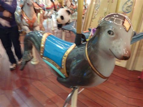 Garden State Plaza Carnival 1012 Best Images About Carousels On Memorial