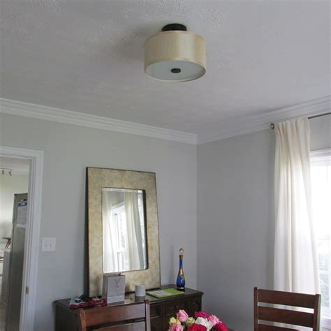 light fixture not working dining room light not working 28 images dining room