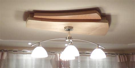 moderne deckenle inspirierend esszimmer deckenleuchte kqk9 esszimmer