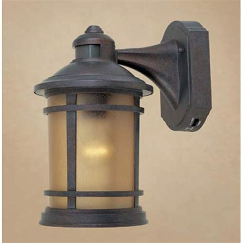 Motion Sensor Outdoor Lighting by Outdoor Motion Sensors For Lights