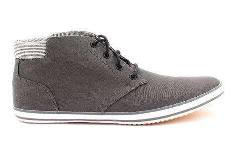 betts shoes competition win a pair of betts missile shoes paperblog