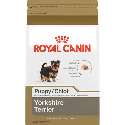 royal canin mini puppy royal canin mini canine health nutrition terrier puppy 29 food petco