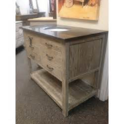 Sink Vanity Country Ideas Country Bathroom Vanities Design 17355