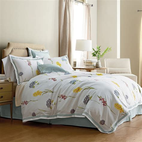 the comforter company charisma 174 provence duvet cover comforter cover shams