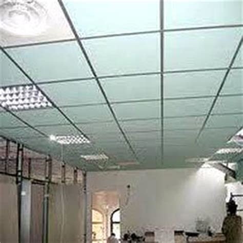 Best False Ceiling Material customize products false ceiling material service