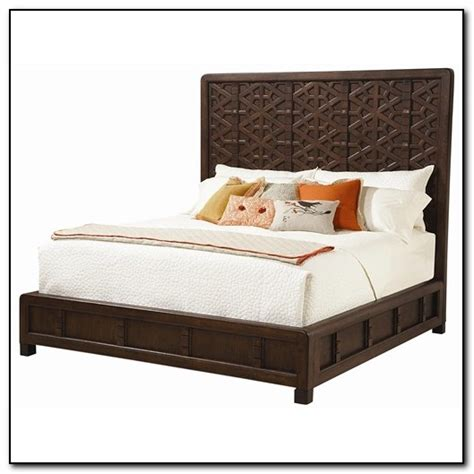california king platform bed plans beautiful diy queen size stylish queen size bed frame with