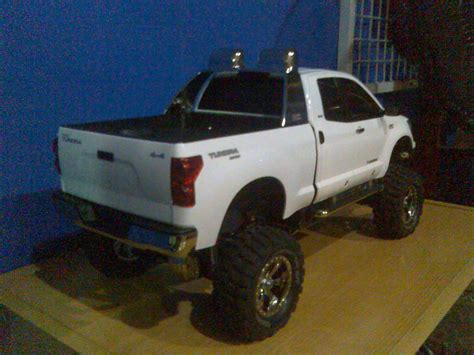 electric truck for sale rc trucks for sale 4x4 autos post