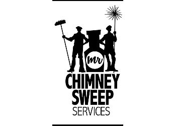 Chimney Inspection Los Angeles - 3 best chimney sweep in los angeles ca threebestrated