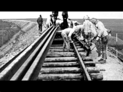 transportation during the industrial revolution youtube