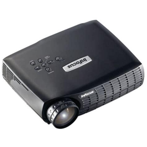 Projector Fujitsu infocus in10 lp70 projector