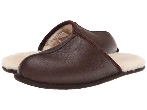 how much are ugg slippers how much are ugg slippers 28 images how much are uggs