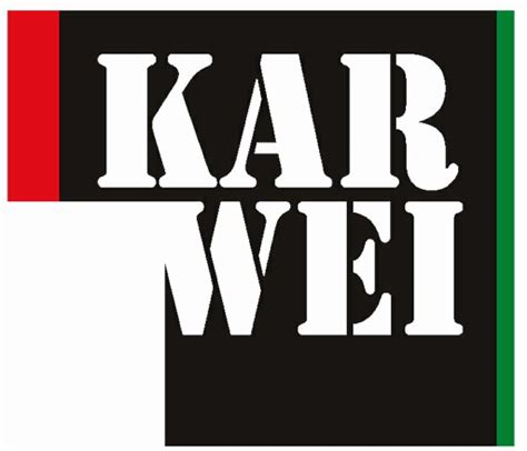 karwei sikkens sikkens plus kans op karwei award schildersvak nl