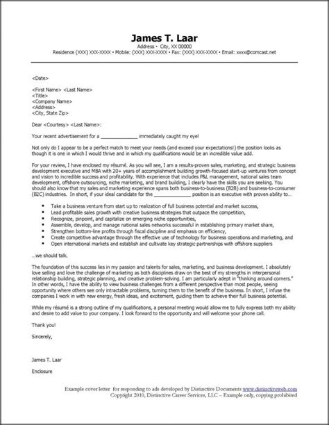 Professional Cover Letter by Professional Cover Letter Writing Service
