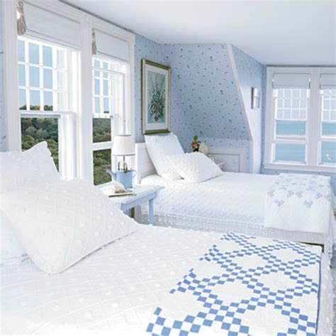 coastal bedroom coastal home inspirations on the horizon coastal bedrooms
