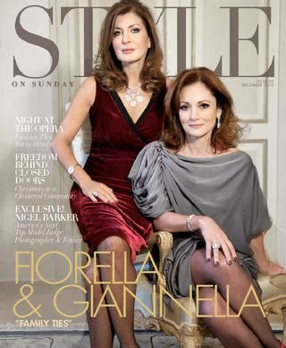 style on sunday issue 09 by brian grech issuu