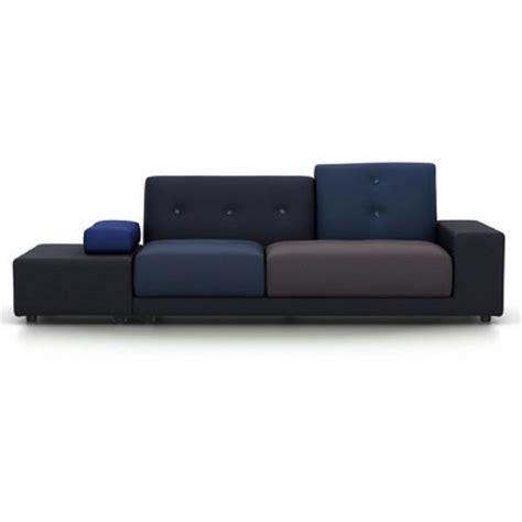 hella jongerius sofa polder sofa by hella jongerius vitra modern furniture