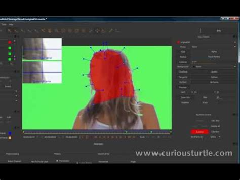tutorial after effect rotoscoping tutorial rotoscoping with mocha after effects