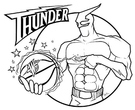 coloring pages of basketball players of the nba free coloring pages of nba nba coloring pages at nba