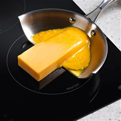 Freedom Induction Cooktop Why Is Induction Cooking Better The Science Of Induction