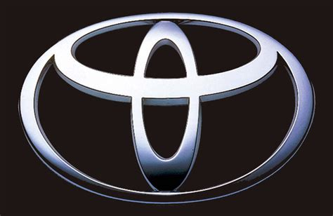 toyota logo toyota logo hd hd wallpapers pulse