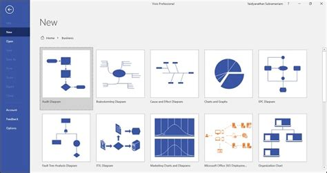 tablet visio stencil microsoft visio working with org charts