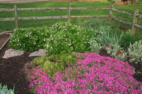 building a flower bed 10 tips to building a raised flower bed acer landscape