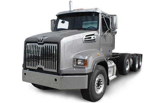 volvo truck parts catalog truck accessories and products trux accessories
