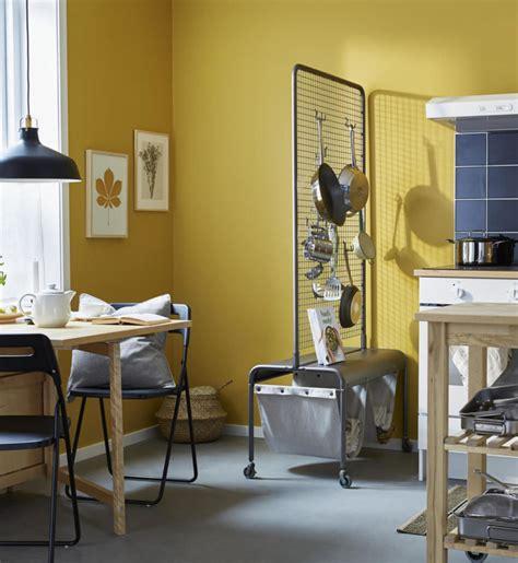 Ikea Badezimmer Katalog 2018 by Ikea Deko Ideen Die Sch 246 Nsten Neuheiten Im Ikea Katalog 2018