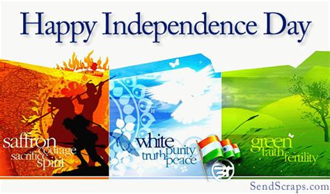 50 Years Of Indian Independence Essay by 50 Most Beautiful Indian Independence Day Greeting Pictures And Photos