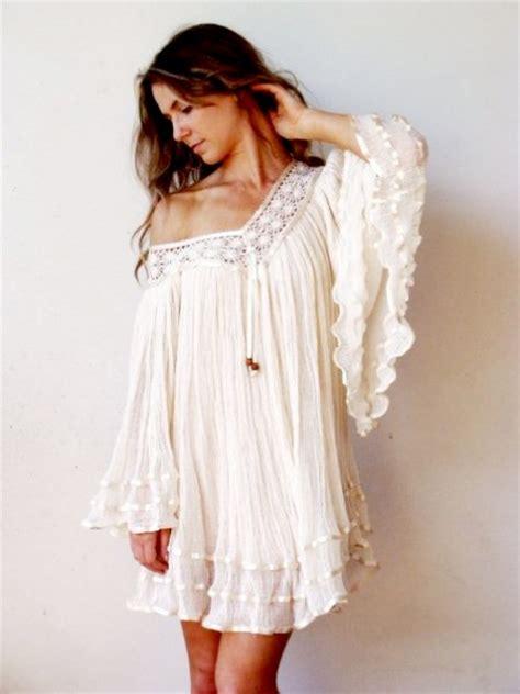 Flowyt Dress dresses flowy summer dress