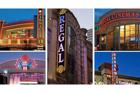 Regal Cinemas Gift Card Balance - regal cinemas gift card image search results