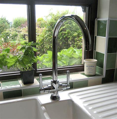 qssupplies co uk bathroom furniture qssupplies co uk bathroom furniture 28 images qs