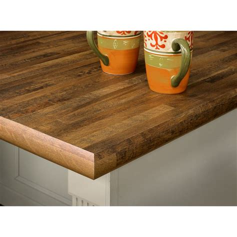Wood Laminate Countertop Deductour 25 Best Ideas About Laminate Countertops On Handles For Kitchen Cabinets Formica