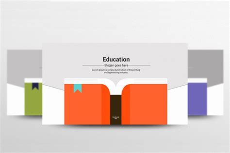 free powerpoint templates for teachers free slides themes and powerpoint templates for