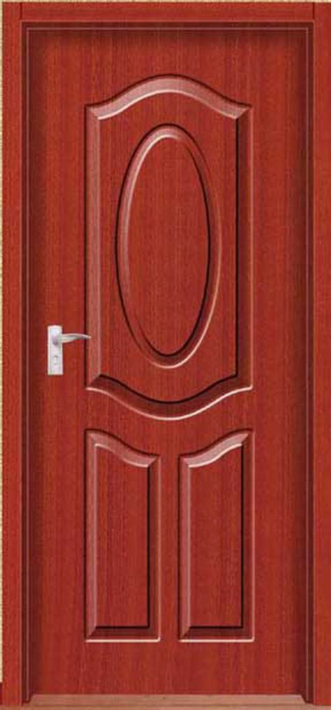 To Your Door by The Meaning And Symbolism Of The Word Door