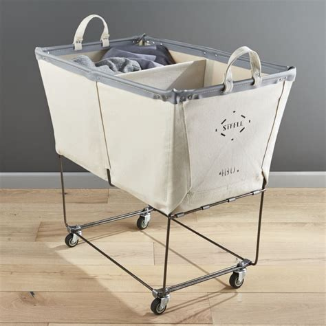 High Heavy Duty Laundry Basket Sierra Laundry Choose Heavy Duty Laundry