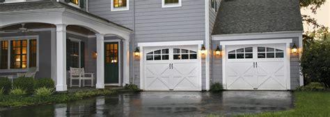 Quality Garage Door Service All Quality Garage Door Service Riverton Ut 801 853 8055
