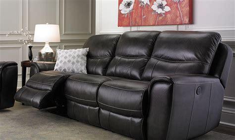 berkline sofa reviews 20 ideas of berkline leather sofas sofa ideas