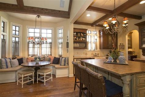 kitchen breakfast nook ideas 20 gorgeous breakfast nook designs and ideas page 4 of 4