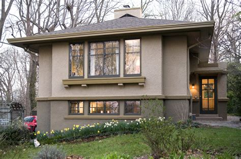 prairie home exterior paint colors the garden inspirations