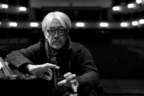 composer of my listen to ghost nagasaki memories of my from