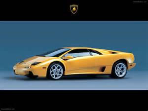 Lamborghini Diable Lamborghini Diablo Car Photo 005 Of 30 Diesel